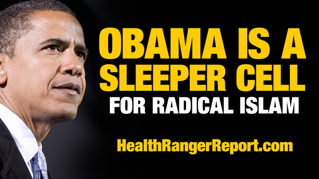 Obama-Sleeper-Cell
