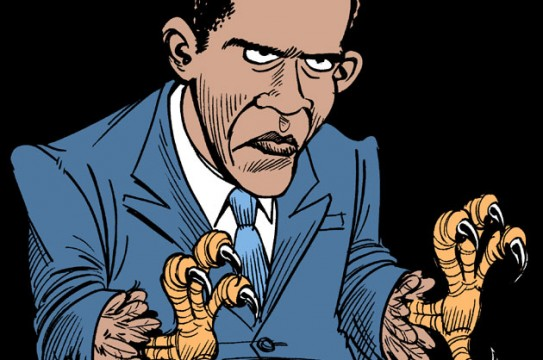 the_real_obama_spread_it_out_by_latuff2