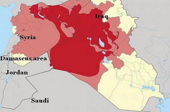 Isis-territory-650