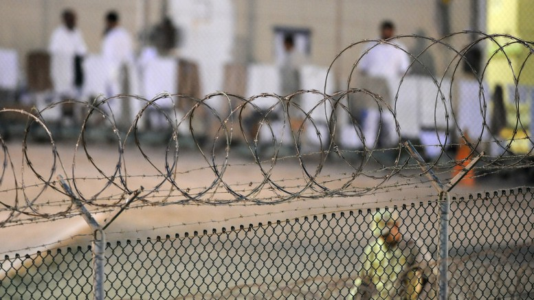 White House expects more Guantanamo transfers